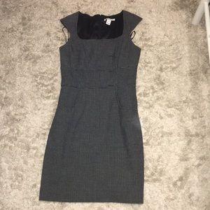 Dressy Dress